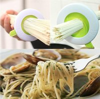 Wholesale Spaghetti Measurer Pasta Measure Cook Tool Kitchen Noodle Portion Control