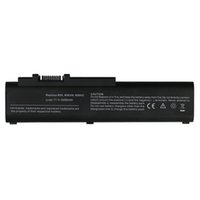 Wholesale A32 N50 Laptop Battery for Asus N50 N50A N50E N50F N50T N50TA N50TP N50TR N50V N50VA N50VC N50VF N50VG N50VM