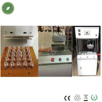 600mmX370mmX1300mm automatic bottle filling machine - 2016 new oil filling machine for ml ml e liquid bottles medical CBD THC CO2 oil into bottles