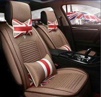 accessories hilux - HILUX LAND CRUISER morden style seat cushion pad covers seasons universal seats covers