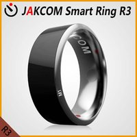 antenna tops - Jakcom Smart Ring Hot Sale In Consumer Electronics As Calefactor V Iptv Set Top Box Hdtv F Antenna