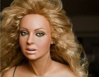 Muñecas del sexo masculino con descuento España-2015 nueva muñeca del sexo del estilo, oral el 40% discount Real.Full silicone.2013 nueva muñeca masculina del sexo del sexdoll del silicón la mejor,