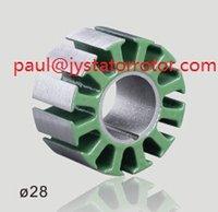 Wholesale BLDC Motor stator lamination bldc motor stator stamping mold design
