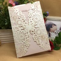 wholesale butterfly wedding invitations  buy cheap butterfly, invitation samples