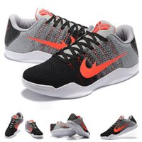 animal muse - 10 Colours With Original Box Bryant Kobe X Low Tinker Hatfield Muse Pack Grey Red Black Kids Men Casual Shoes