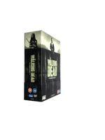 Wholesale The Walking Dead Season disc UK Version Boxset In Stock
