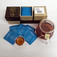 Wholesale Kenlanka Sri Lanka Royal Ceylon Earl Black Tea Tea Bags Count oz g