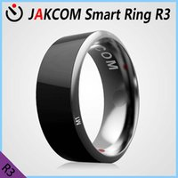 Wholesale Jakcom R3 Smart Ring Computers Networking Other Networking Communications Free Voip Phone Number Ip Phones Sup