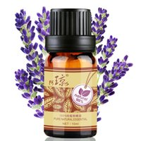 Wholesale Pure Lavender Essential Oil ml for Remove Acne and Fade Acne Marks Help Sleep Face Care Oil From Provence Lavender Oil
