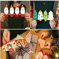 accordion folding - accordion folding Christmas cards with envelopes of birthday cards