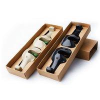 Wholesale Hidden type automobile seat back hook object head creative vehicle multifunctional vehicle