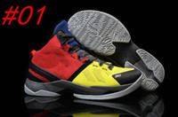 basket ball courts - New Basketball Boots Sneakers Curry Signature Sports Boots Best Quality Stephen Curry Basket Ball Kids Shoes