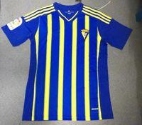 aas black - My VIP friend order link Soccer Shirt Kids Adult Set Long Sleeve Training Clothing and Short Sleeve Training Wear aas