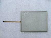 NEW KTP1000 Basic 6AV6 647-0AE11 HMI PLC сенсорный экран панель мембраны сенсорный экран КТР 1000 6AV6647-0AE11-3AX0 Используется для ремонта сенсорного экрана