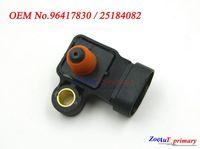 Wholesale New MAP Sensor For Chevrolet Nubira Kombi