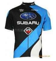 ax clothing men - Spring essential anaerobic cycling dye sublimation transfer printing digital printing starvic COOLM AX wicking riding clothes