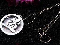 Wholesale Stainless Steel Watch Bands bracelet top brand luxury for men women Smilecn Watch NO2