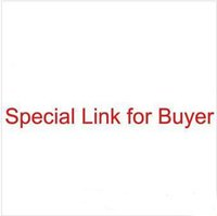Wholesale Payment link for Fast and Safe Transportation Mode DHLor UPS Transportation