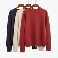 Wholesale Lady sweater warm fashion every women preferred choice Color variety fashionable welcome to choose and buy