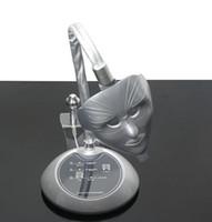 Wholesale 3 in pdt led rejuvenation face mask skin lightening pdt led mask machine