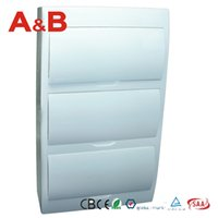 abs panel board - yueqing l electrical panel board to way abs plastic enclosure abs plastic enclosure