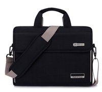 Wholesale Computer Laptop Notebook Bag Case shoulder bag