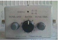 antenna tuner kit - Mhz Manual Antenna Tuner kit for HAM RADIO QRP DIY Kit