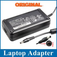 For Apple asus power adaptor - New Original V A W mm Output Adaptor Power Supply For ASUS Laptop