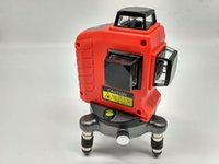 Wholesale XEAST XE D Line D laser level Vertical And Horizontal D Laser Level Self leveling Red Beam