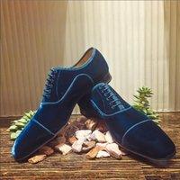Acheter Rouges à semelles chaussures habillées-Chaussures à talons hauts de marque GREGGO ORLATO