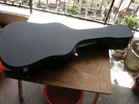 acoustic hard case - Electric Guitar Ordinary guitar bass Acoustic Guitar jazz Hard case Not sold separately