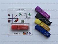 Wholesale DHL shipping GB GB GB GB GB OTG external drive USB flash drive Actual capacity flash memory stick U Disk For mobilephone