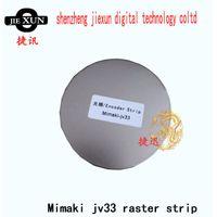 Wholesale 100 original Mimaki JV33 printer encoder sensor encoder strip raster for injet printer parts on sale