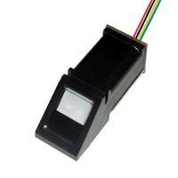 access control module - R305 Optical fingerprint reader module sensor scanner Fingerprint Access Control optical fingerprint sensor