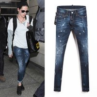 Cheap Nice Skinny Jeans | Free Shipping Nice Skinny Jeans under