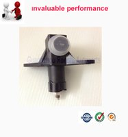 Wholesale Headlight Level Sensor for VOLVO TRUCK OEM