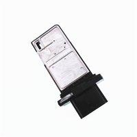 air flow meter for nissan - Mass Air Flow MAF Meter Sensor For Nissan Z Altima Armada Murano NV1500 Sentra Titan Quest Xterra S000 AFH70M38