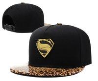 batgirl cap - 2017 Superhero Cap Superman Batman Spiderman TMNT Flash Supergirl Batgirl Hat Accept Mix Order More than Styles