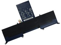 acer ultrabook aspire - New Battery for Acer Aspire S3 S3 Ultrabook AP11D3F AP11D4F MS2346 KB1097