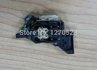 al por mayor láser 15xx-Juegos Accesorios Gamepads nuevo hop 151 15xx lector de lentes láser g2r2 para xbox360 slim xbox 360