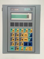 Wholesale NEW VT150W A00CN Industrial Membrane keypad keyboard VT W Used to repair the Industrial membrane switch