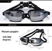 where to buy goggles  Where to Buy Swimming Goggles Myopia Online? Where Can I Buy ...