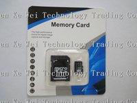 Wholesale 16GB GB GB GB GB mobile phone micro sd card Class10 Real capacity TF card C10 Smart Watch SD camera memory card
