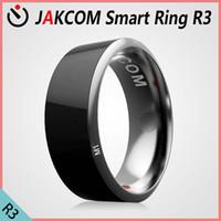 Wholesale Jakcom R3 Smart Ring Health Beauty Other Health Beauty Items Nail Supplies Nail Art Stickers Water Set Pedras De Unha
