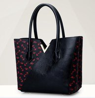 easter dresses for women - New Arrivals Hot Sell womens Totes bags PU leather bag shoulder bags women bags color for pick tom326