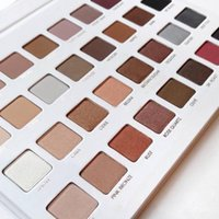 angeles longing - Newest Lorac Mega Pro Los Angeles Palette Limited Edition Eyeshadow Palette Shades Vs Shimmer Matte Eye Shadow Palette DHL Free