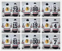 adult chicago - Men Adult NHL Chicago Blackhawks Winter Classic Premier Jersey Patrick Kane Duncan Keith Jonathan Toews Corey Crawford Artemi Panarin