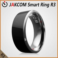 baofeng software - Jakcom R3 Smart Ring Computers Networking Other Networking Communications Cutter Fiber Mobile Phone Software Box Baofeng Uv5R