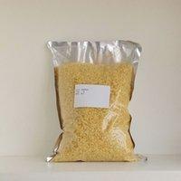 beeswax pellets - 100 natural pure yellow beeswax pellet foaod grade kg