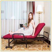 Wholesale Travel Bed Folding Portable Toddler Travel Bed cm